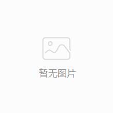 日本进口AL6061氧化铝棒